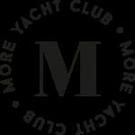 moreyachtclub logo